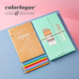 COLORLOGUE_0